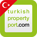 Turkish Property Port